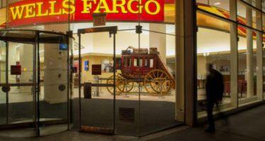 Wells Fargo punishment spreads from CA