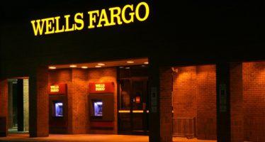 Attorney General Harris conducting investigation of Wells Fargo