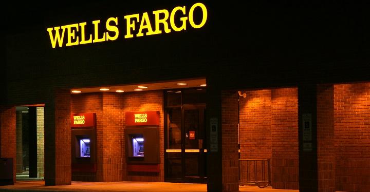 wells-fargo3