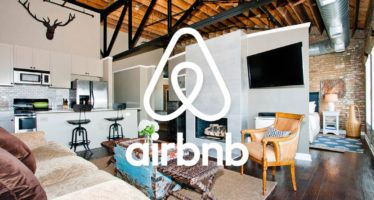 San Diego council chief trying to quickly push through Airbnb 'ban'