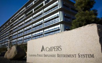 Rising pension costs threaten California school funding