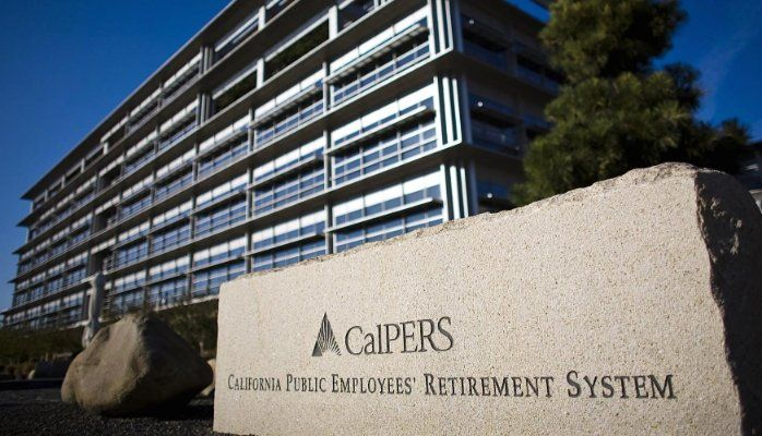calpers-building
