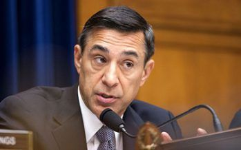 Voters send Darrell Issa back to Congress