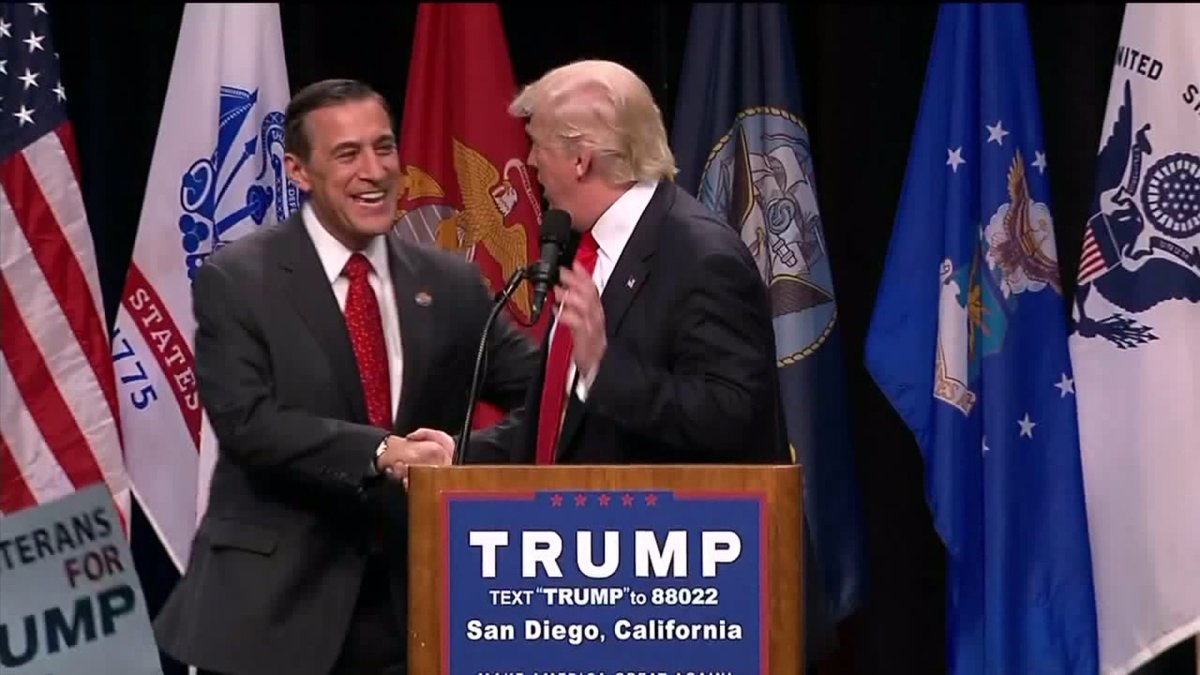 issa-and-trump