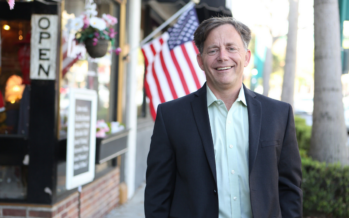 Democrats close to supermajority in Legislature, Newman takes lead