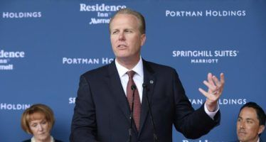 Poll: Republican gubernatorial candidates would perform well behind Democrat Newsom