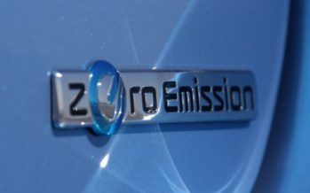 Air Resources Board plots new zero-emission vehicle plan