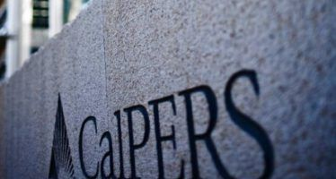 Is state Legislature hampering CalPERS, CalSTRS?