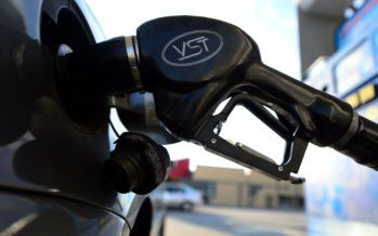 Gas tax repeal will be on California ballot in November