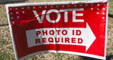 Republicans raise concern of voter fraud in Orange County, statewide election