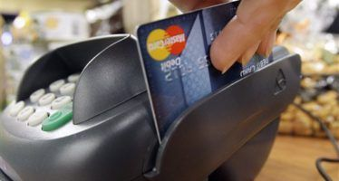 California sales tax dips, but tax burden rises