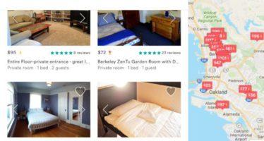 Oakland housing crisis: Plenty of blame to go around