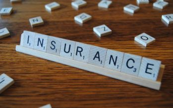 California high court gives insurance commissioner vast new powers