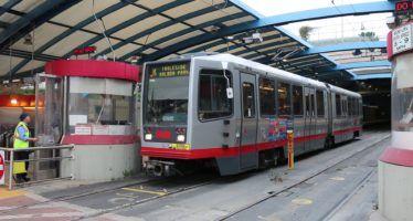 Concerns remain after hack of San Francisco rail system