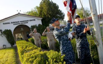 Pentagon may renew push to close some California bases