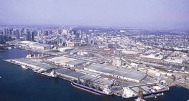 Port of San Diego turns permit process into profit center