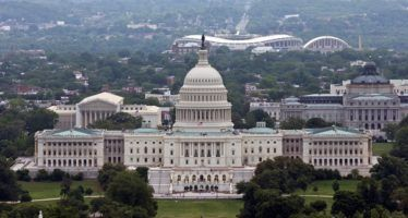 Congress could nix California retirement program