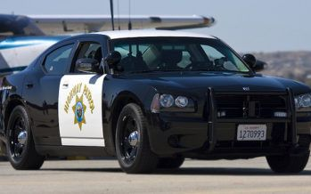 CHP scandal may not be limited to L.A. area