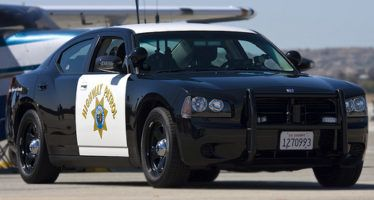 Scandal-shrouded CHP figure now Virginia police chief