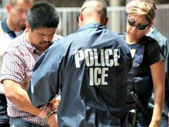 ICE seeks to defy intent of state law on detention centers