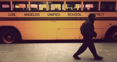 Massive new K-12 report offers downbeat findings in four areas