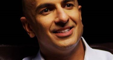Governor's race: Kashkari launches campaign on jobs and education