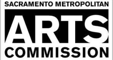 Group charges City of Sacramento with arts funding bias
