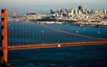 Silicon Valley faces slowdown