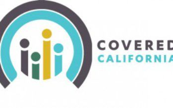 Covered California extends signup deadline after long waits, call surge