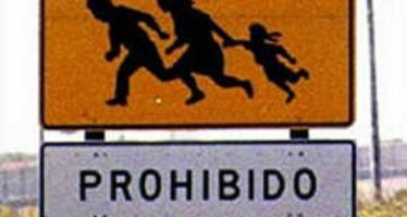 Illegal aliens can pay-to-stay in California