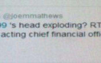 Train agency 'raids' CalPERS for exec talent: Oy vey!