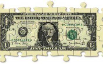 State Treasurer refinances state bond debt, saves taxpayers $270 million