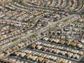L.A. housing crisis looms over March 7 ballot measure