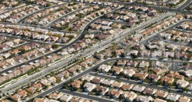 California scrambles to pick up housing pace