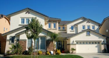 Confusion on CA housing market brings flurry of legislation