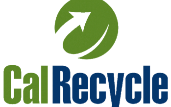 Gov. Brown in no hurry to address recycling headaches
