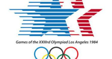 Olympics appear L.A.-bound – but in 2024 or 2028?