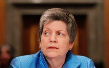 University of California scandal could lead to fallout in Legislature, governor's race