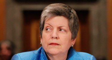 Pressure building on Napolitano over dubious UC testimony