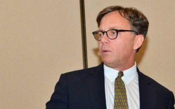 Gas tax recall effort for Josh Newman grows