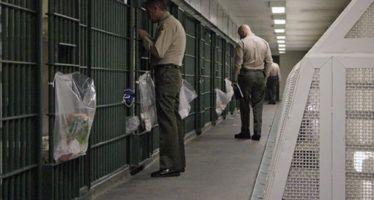 Criminal justice reformers target punitive traffic tickets