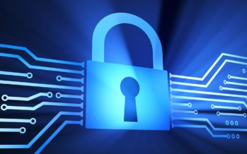 Will consumer privacy initiatives slow the internet economy?