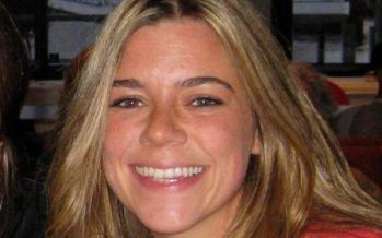 Kate Steinle's accused killer found not guilty of murder