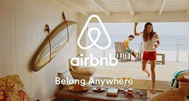 Airbnb clear to operate in San Francisco after compromise, but more fights loom