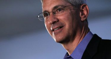 Steve Poizner ditches GOP, will run as independent for insurance commissioner