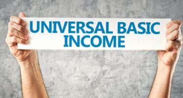 Stockton to become first U.S. city to test universal basic income plan
