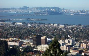 Far-reaching state housing law gets nowhere in Berkeley