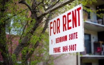 Rent control proposition proving tough sell even to Democrats