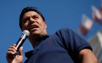 Political corruption again grabbing headlines in L.A.