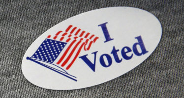 California bill would let 17-year-olds vote in all elections